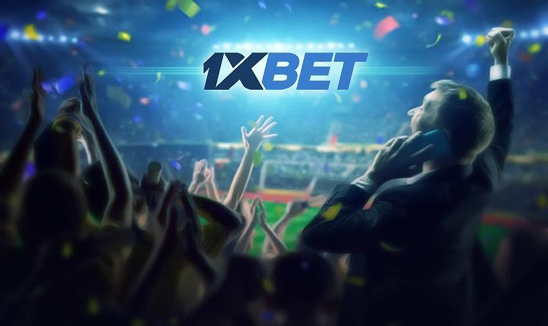Basic Info on 1xBet Online Casino